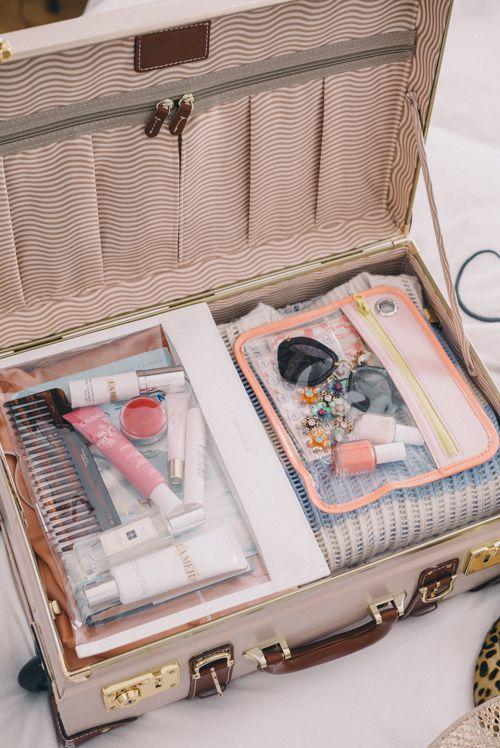 maleta222